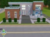 The Sims 3 Town Life Stuff Screenshot Thumbnail